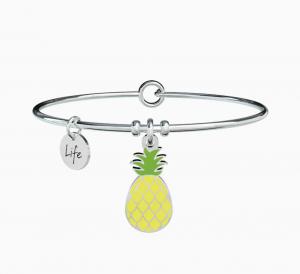 Ananas - Dolcezza