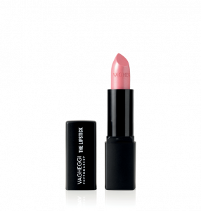 Rossetto N.40 Grace - Rose