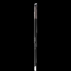 Pennello N.90 Lip Brush