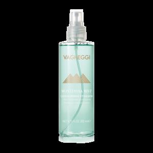 Monterosa Mist Lozione Idratante Rinfrescante