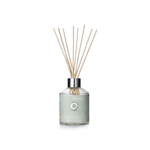 Irritual Diffusore D'ambiente Fruity