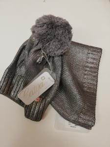 Completo lana Katya