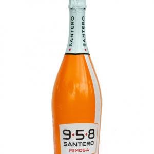 Santero 958 Mimosa Dolce CL.75
