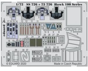 Hawk100 Series