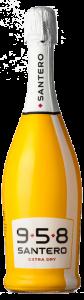 Santero 958 Extra Dry CL.75