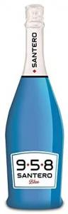 Santero 958 Blue Dolce CL.75
