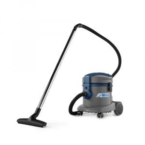 POWER D 22 P ASPIRATEUR WIRBEL