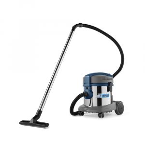 POWER D 22 I ASPIRATEUR WIRBEL