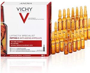 Vichy Liftactiv Specialist Peptide-C - ampolle anti-età