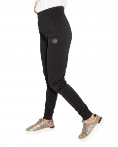 COLMAR RESEARCH PANTALONE SLIM