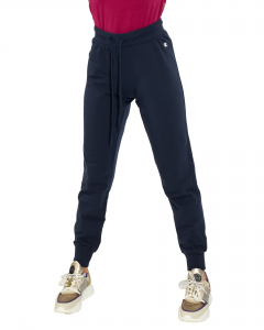 CHAMPION PANTALONE CON POLSINO REGULAR