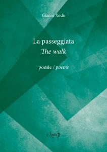 La passeggiata / The walk