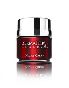 Dermastir Crema Notte - 50 ml