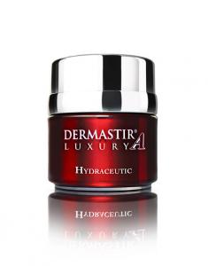 Dermastir Hydraceutic Cream - 50 ml