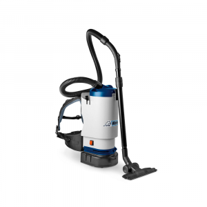 W1 BC LITHIUM SWIFT ASPIRATEUR WIRBEL