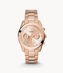 Orologio Donna Perfect Boyfriend