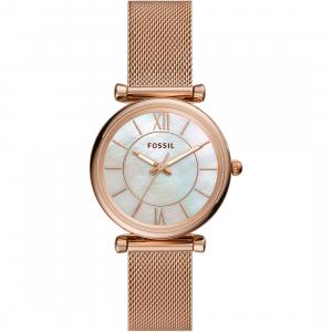 Orologio Donna Carlie