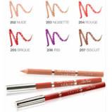 Bionike Defence Color Lip Design Matita labbra