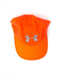 UNDER ARMOUR CAPPELLO CON FRONTINO SPORT