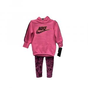 Nike Tutina da Bambina