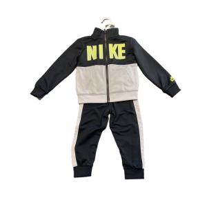 Tuta Nike con Zip da Bambino
