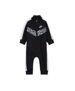 Nike Tutina Infant