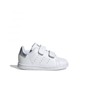 Adidas San Smith CFI Kids