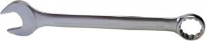 Chiave combinata mm 41 BGS 1091