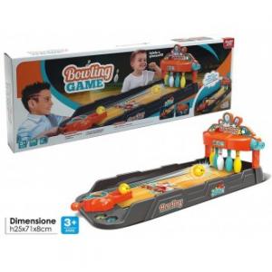 General Trade Bowling Game per Bambini Gioco Interattivo