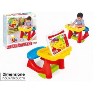 General Trade Banchetto per Scuola Bambino Interattivo Giocattolo