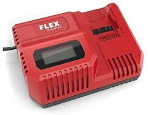 Flex Caricabatterie rapido CA 10.8/18.0 art. 417882