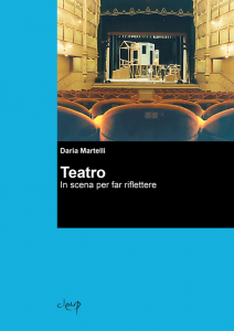 Teatro. In scena per far riflettere