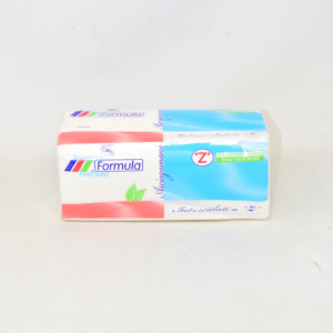 Packaging Formula Rotocart 20 Packages From 143 Pieces