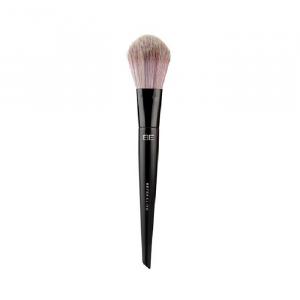 Beter Precision Powder Makeup Brush