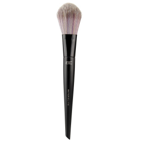 Beter 45 Brushes Powder Makeup