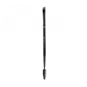Beter Elite Brush Double Eyebrows And Eyelashes