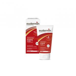 Eudermin Forte Crema Protettiva Per Le Mani 75ml