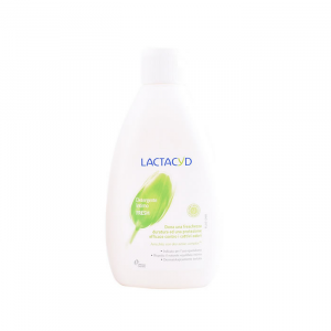 Lactacyd Fresh Intimate Cleaning 300ml