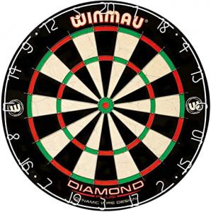 Target per freccette WinMau