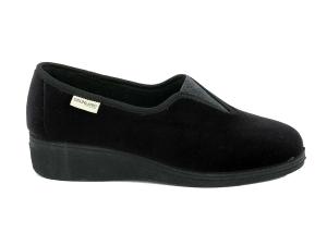 Irae pantofola