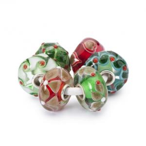 Beads Regalo Di Natale