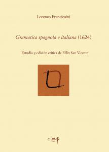 Gramatica spagnola e italiana (1624)