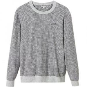 Napapijri maglione Doril girocollo