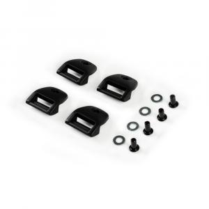 Tklf straps carier + rivets + washer