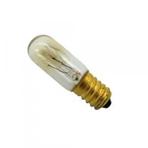 Lampadina tubolare per frigorifero E14 15W