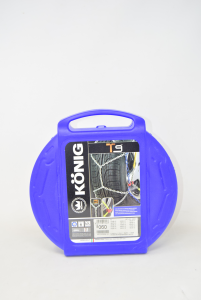 Snow Chains Konig