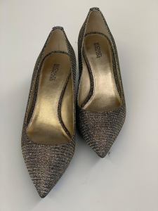 Shoes Woman Michael Kors Luccicante N°.37 (available Only Online)