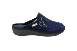 Alde pantofola