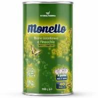 MONELLO TISANA AL FINOCCHIO 200 GR