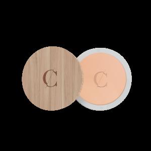 Cipria Colorata Minerale Numero 02